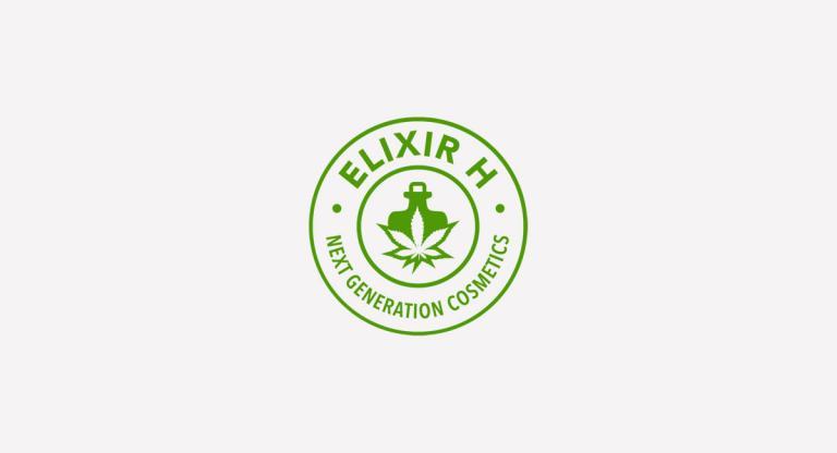 Elixir H